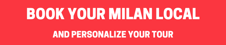 book-your-milan-local