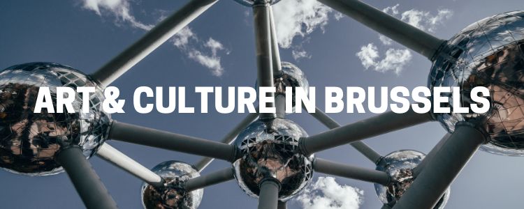 art-culture-in-brussels