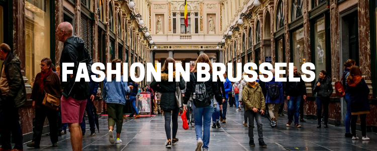 fashion-in-brussels