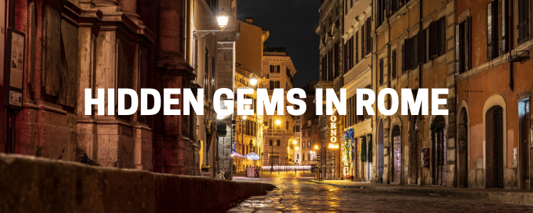 hidden-gems-in-rome