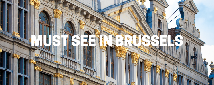 must-see-in-brussels