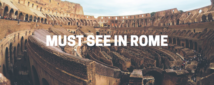 must-see-in-rome
