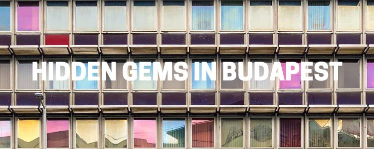 hidden-gems-in-budapest