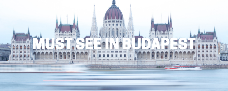 must-see-in-budapest