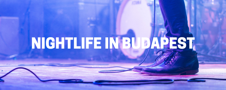 nightlife-in-budapest