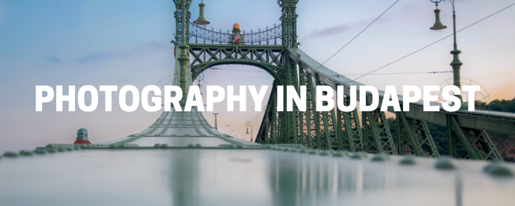 photography-in-budapest